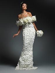 Платья из цветов-platja-iz-cvetov-3-jpg