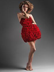 Платья из цветов-platja-iz-cvetov-6-jpg