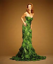 Платья из цветов-original-jpg