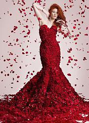 Платья из цветов-96006498_4979645_839d1a90f1dd-jpg
