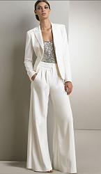Белые брюки-bruchny-kostum-jpg
