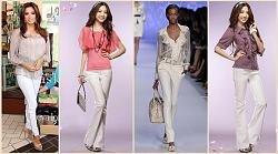 Белые брюки-s-chem-nosit-belye-brjuki-jpg