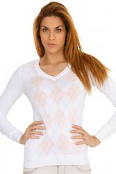 Пуловер для осени-6908461-jpg