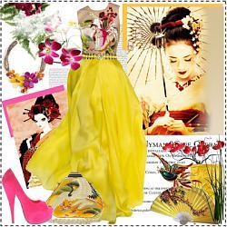 Лимонный цвет - с чем носить-11-5-jpg