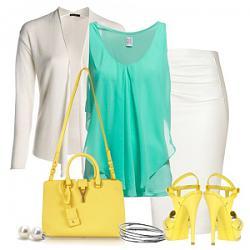 Лимонный цвет - с чем носить-11-10-jpg