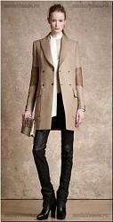Модные тенденции зимы 2014 года-belstaff-jpg