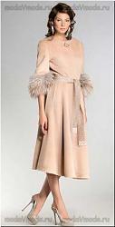 Модные тенденции зимы 2014 года-igor_gulyaev10-jpg