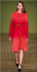 Модные тенденции зимы 2014 года-jonathan_saunders3-jpg
