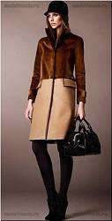 Модные тенденции зимы 2014 года-burberry_prorsum1-jpg