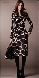 Модные тенденции зимы 2014 года-burberry_prorsum-jpg