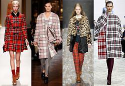 Модные тенденции зимы 2014 года-suit-15-jpg