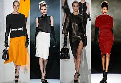 Модные тенденции зимы 2014 года-suit-16-jpg