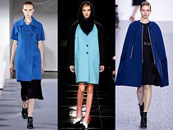 Модные тенденции зимы 2014 года-suit-41-jpg