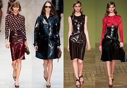 Модные тенденции зимы 2014 года-suit-71-jpg