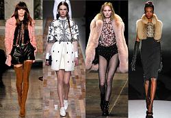 Модные тенденции зимы 2014 года-suit-81-jpg