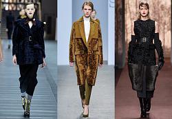 Модные тенденции зимы 2014 года-suit-91-jpg