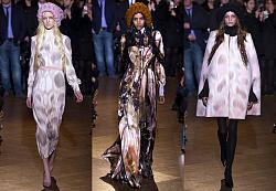 Модные тенденции зимы 2014 года-suit-121-jpg