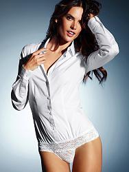 Что одевать под брюки с низкой посадкой-v332663_d46_enl-jpg