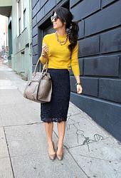С чем носить кружевную юбку?-11-3-jpg