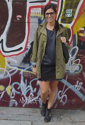 С чем носить кружевную юбку?-11-6-jpg