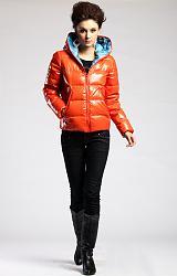Яркий цвет верхней одежды-1-6-jpg