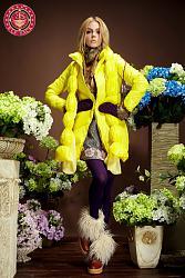 Яркий цвет верхней одежды-1-8-jpg