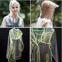 Дождевик: нужная вещь или нет?-unisex-outdoor-rain-wear-font-b-transparent-b-font-font-b-raincoat-b-font-plastic-rain-jpg