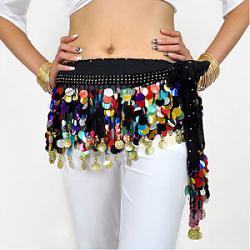 Какой должна быть одежда для занятий восточными танцами?-11-3-jpg