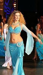 Какой должна быть одежда для занятий восточными танцами?-11-5-jpg