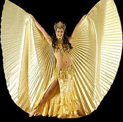 Какой должна быть одежда для занятий восточными танцами?-11-6-jpg