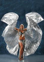 Какой должна быть одежда для занятий восточными танцами?-11-7-jpg