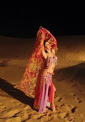 Какой должна быть одежда для занятий восточными танцами?-11-8-jpg