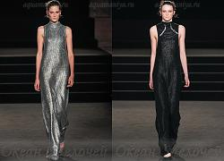 Вязанные платья-vyazanye-platya-2013-2014-8-jpg
