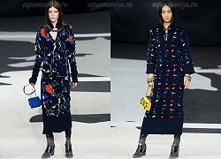 Вязанные платья-vyazanye-platya-2013-2014-9-jpg