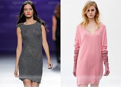 Вязанные платья-vyazanye-platya-2013-2014-11-jpg