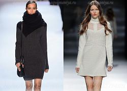 Вязанные платья-vyazanye-platya-2013-2014-12-jpg
