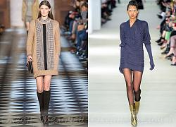 Вязанные платья-vyazanye-platya-2013-2014-13-jpg