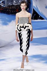 Вязанные платья-moda-novaya-kollekciya-ot-dior-2-jpg
