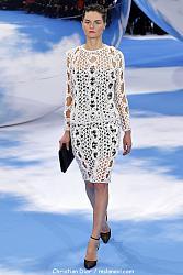 Вязанные платья-moda-novaya-kollekciya-ot-dior-4-jpg