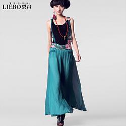 Штаны на лямках-odezhda-liebo-etnic-hippi-boho-t1ai0mxsrixxxxxxxx_-0-item_pic-jpg