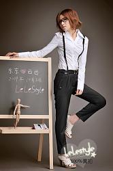 Штаны на лямках-dd-139038pants-black-belt-0-13903806-jpg