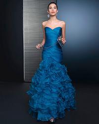 Новогоднее платье-modnoe_platye_na_novyj_god_19-jpg