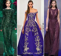 Новогоднее платье-platya-na-novyiy-god-20145-jpg