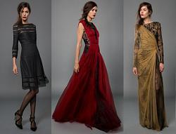 Новогоднее платье-platiya-noviy-god-10-jpg