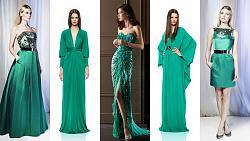 Новогоднее платье-platiya-noviy-god-38-jpg