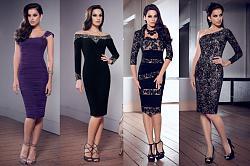 Новогоднее платье-platiya-noviy-god-15-jpg