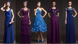 Новогоднее платье-platiya-noviy-god-42-jpg