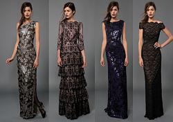 Новогоднее платье-platiya-noviy-god-11-jpg