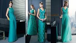 Новогоднее платье-platiya-noviy-god-39-jpg