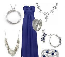 Новогоднее платье-33-jpg